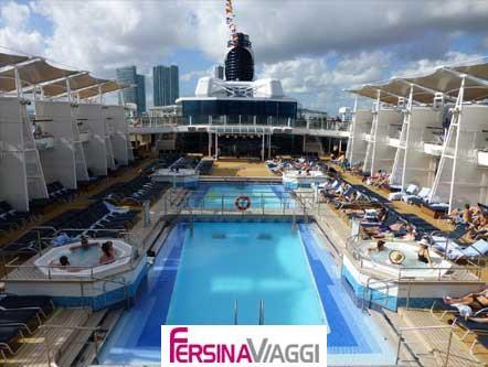 16 fantastiche immagini su CRUISE SHIPS | Cruise ships ...
